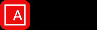 artsee logo
